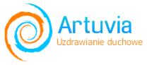 artuvia