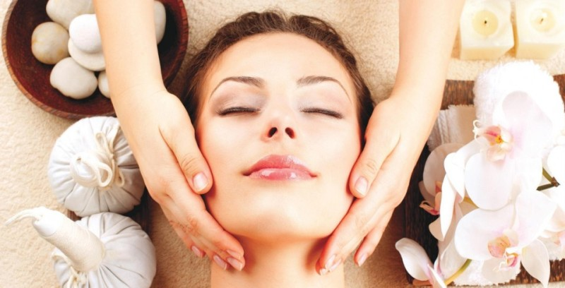 cropped-susurrus-spa-feature-thai-stem-facial.jpg