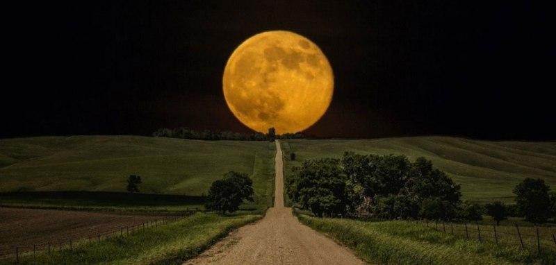 new-moon-2016